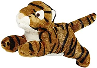 Best tiger toy dog Reviews