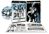 THE NEXT GENERATION パトレイバー/第1章 [Blu-ray] image