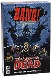 dV Giochi Bang The Walking Dead-Edizione Italiana, DVG9111