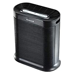 best air purifiers for those with allergies or asthma