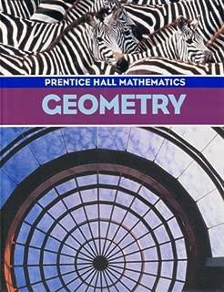 GEOMETRY THIRD EDITION STUDENT EDITION 2004C