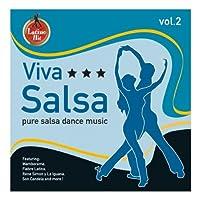 Viva Salsa 2