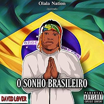 O Sonho Brasileiro