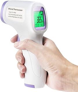 Axhkio Infrared Thermometer