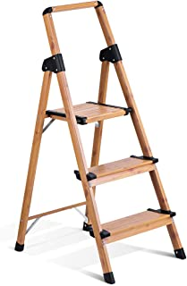 Best cosco two step household folding step stool Reviews