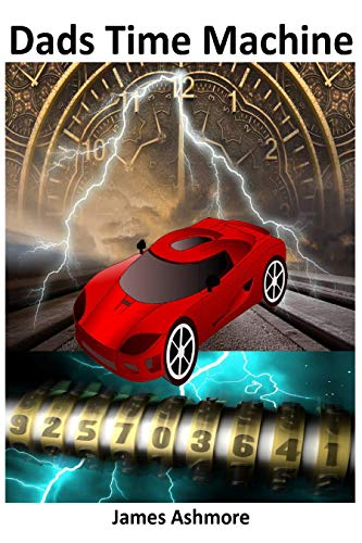 Dads Time Machine: Grade 1 reading books, Kindergarten, Preschool, Nursery, year, Reading books, 1st graders, Childrens, Kids, grade, Ages, 3-5, 6-8, books, readers,1st,1, rhymes, learning