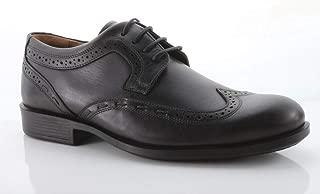 Forex 1011 Erkek Günlük Ayakkabı