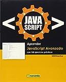 Aprender Javascript Avanzado...image