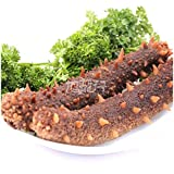 AAA Grade Dried Alaska Sea Cucumber (Various Sizes Available ) 旭龙行淡干海参...