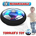 ActiveMVP Toddlers Toys Hover Soccer Ball