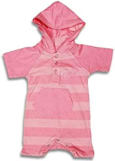 Detroit Athletic Co - Detroit Red Wings Toddler Clothes