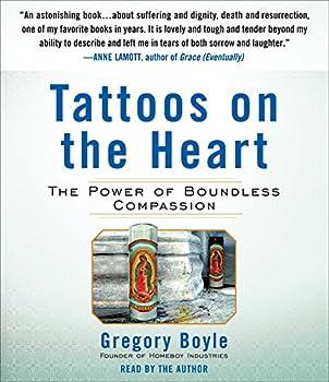 Best religion tatoos Reviews