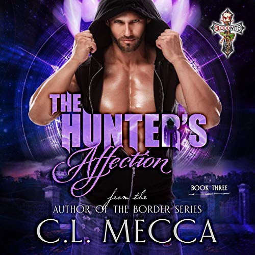 The Hunter's Affection cover art