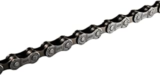 SHIMANO CN-HG40 Hyperglide Chain