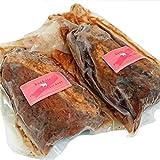 bonbori [ぼんぼり] スタンダードローストビーフ (1000g) 調理済み [50日間低温熟成]