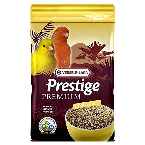 Versele Laga Prestige Premium canarini