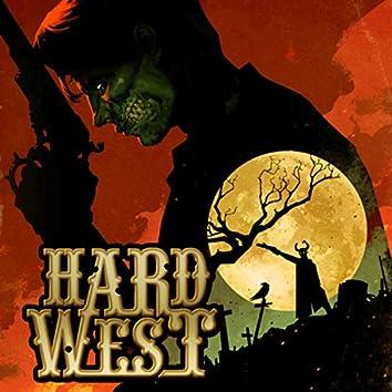 Hard West (Original Soundtrack)