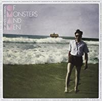 My Head Is an Animal by Of Monsters & Men (2012-05-08)