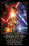 Star Wars El despertar de la fuerza (novela) (Star Wars: Novelas)