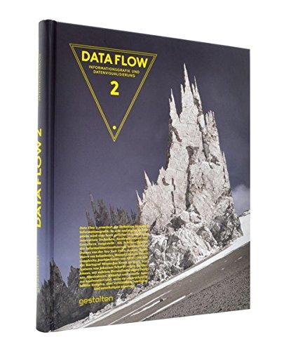 Data Flow 2: Informationsgrafik und Datenvisualisierung