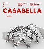 Casabella Japan カザベラジャパン 901
