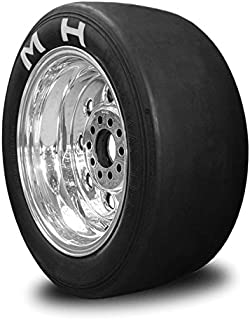 Best m&h drag tires Reviews