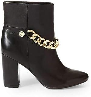 0096048885 Amazon.fr : Guess - Bottes et bottines / Chaussures femme ...
