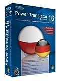 Power Translator 16 Express Deutsch-Polnisch