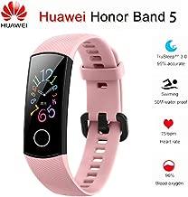 Huawei Honor Band 5 0.95