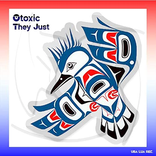 Otoxic