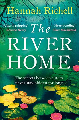 The River Home (English Edition)