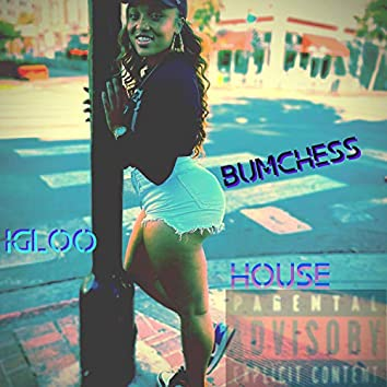 Bumchess