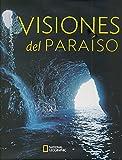 Visiones del paraiso: 550 (GRANDES OBRAS ILUSTR)