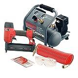 SENCO Compressor Kit