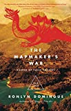 Image of The Mapmaker's War: Keeper of Tales Trilogy: Book One (1) (The Keeper of Tales Trilogy)