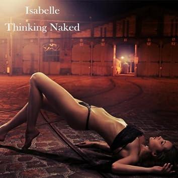 Thinking Naked