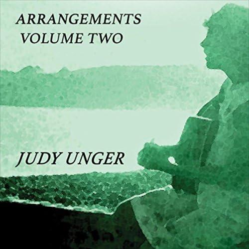 Judy Unger