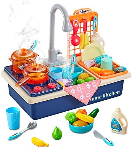 Top 10 Best sink toy Reviews
