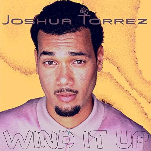 Joshua Torrez