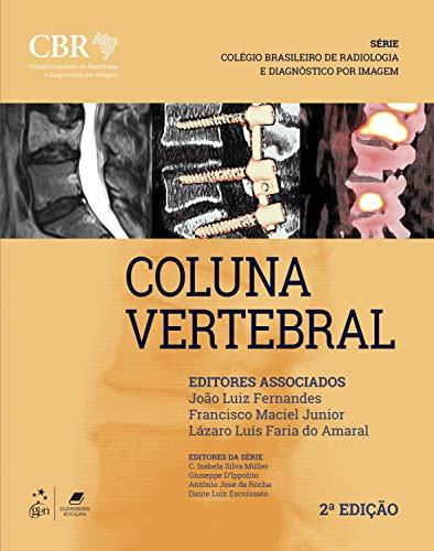 CBR - Coluna Vertebral