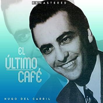 El último café (Remastered)