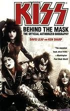 Best kiss rock band biography Reviews