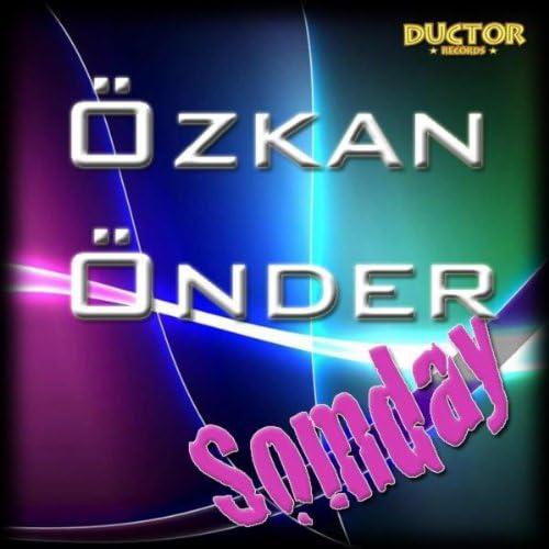 Zkan Önder