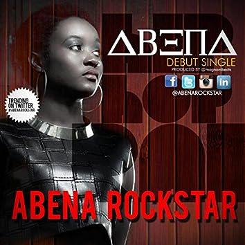 Abena Abena
