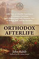 Orthodox Afterlife