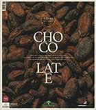 PASTRYREVOLUTION 34 ESPECIAL CHOCOLATE
