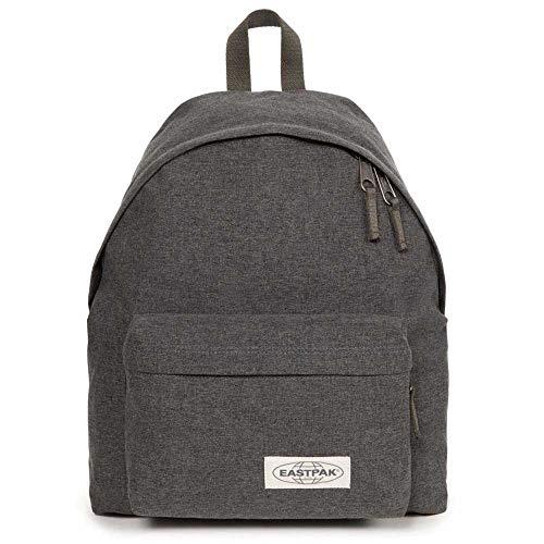 Eastpak Luggage- Carry-On Luggage, One Size, 0