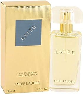 Estee Lauder Super for Women Eau de Parfum 50ml