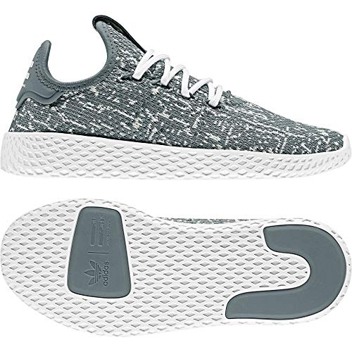 adidas Pharrell Williams x Tennis HU J B37078, Deportivas - 37 1/3 EU
