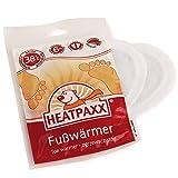 HeatPaxx Fußwärmer Display a 40 Paar, HX101 - 3